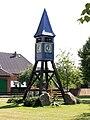 Uhrturm Kolshorn.jpg