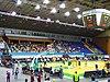 Ukraine Basketball SuperLeague final Budivelnyk-Khimik 29-04-2017.jpg