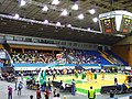 Ukraine Basketball SuperLeague final Budivelnyk-Khimik 29-04-2017.jpg