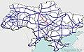 Ukraine road h01.jpg