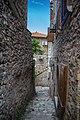 Ulcinj, old town (39403519571).jpg