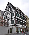 Ulm Judenhof 10 2013.jpg