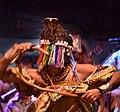Umbanda (religion) performance.jpg