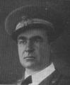 Umberto Nannini.png