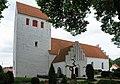 Undlose-Kirke (02).jpg