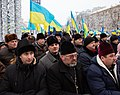 Unification council of Orthodox Church in Ukraine 44.jpg