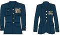 Uniformes de ceremonias colocación de medallas.png