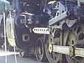 Union Pacific 4014 (10982673845).jpg