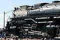 Union Pacific Challenger 3985 04.jpg