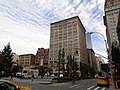 Union Square td 01 - North.jpg