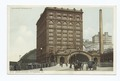 Union Station, Pittsburgh, Pa (NYPL b12647398-67594).tiff
