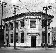 Royal Bank of Canada - Wikipedia