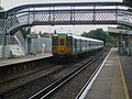 Unit 455822 at Ewell East.JPG