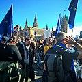 Unite for Europe - 04 (33602672066).jpg