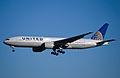United Airlines - N776UA (8412749328).jpg