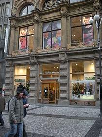 United Colors of Benetton in Prague.jpg
