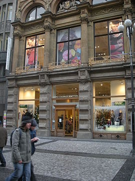 United Colors of Benetton in Prague.jpg