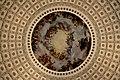 United State Capitol - panoramio (1).jpg