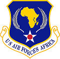 United States Air Forces Africa.jpg
