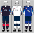 United States national ice hockey team jerseys 2018 (WOG).png