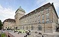 Universität Zürich - 2014-09-24 - Bild 8.jpg