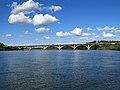 University Bridge in Saskatoon -c.jpg