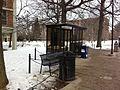 University Park, PA, USA - panoramio (2).jpg