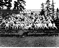 University of Washington track and crew candidates, Seattle (CURTIS 1410).jpeg
