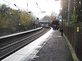 University railway station, Birmingham, geograph-3963659-by-Nigel-Thompson.jpg