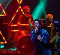 Unser Song für Dänemark - Sendung - Adel Tawil-2955.jpg