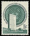 Unstamp un headquarters 1 and half.jpg