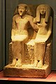 Unsu and Imenhetep-A 54-mp3h8603.jpg