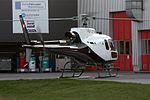 Untitled Eurocopter AS-350B-3 Ecureuil HB-ZPS (23126201772).jpg