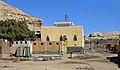 Upper Egypt R04.jpg