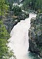 Upper Falls - panoramio - cchadek.jpg