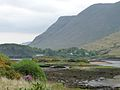 Upper Killary harbour 02 (3585115879).jpg