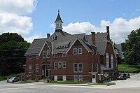 Upton Town Hall, MA.jpg