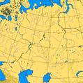 Urals blank map.png