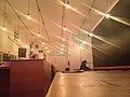 Urban Bean Coffee Shop, Uptown Minneapolis (17198299107).jpg