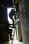 Urban Sniper-016 (25127677845).jpg