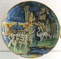 Urbino o dintorni, diana e atteone, 1540 ca..JPG