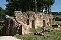 Urbisaglia Anfiteatro by Saro Di Bartolo-07.jpg