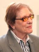 Ursula Kraus (cropped).png