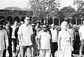 Us-vice-president-george-h-w-bushs-visit-to-india1984 11815193226 o.jpg