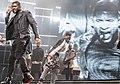 Usher SAP Arena (cropped).jpg