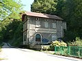 Usine hydroélectrique Villard-Bonnot 2.jpg
