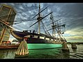 Uss constellation baltimore.jpg