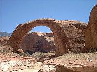 Utah Rainbow Arch.jpg