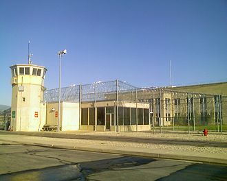 War on drugs - Circa 1 million people are incarcerated every year in the United States for drug law violations.