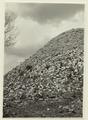 Utgrävningar i Teotihuacan (1932) - SMVK - 0307.i.0040.tif